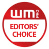 winmag editors choice